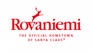 The Official Hometown of Santa Claus Rovaniemi